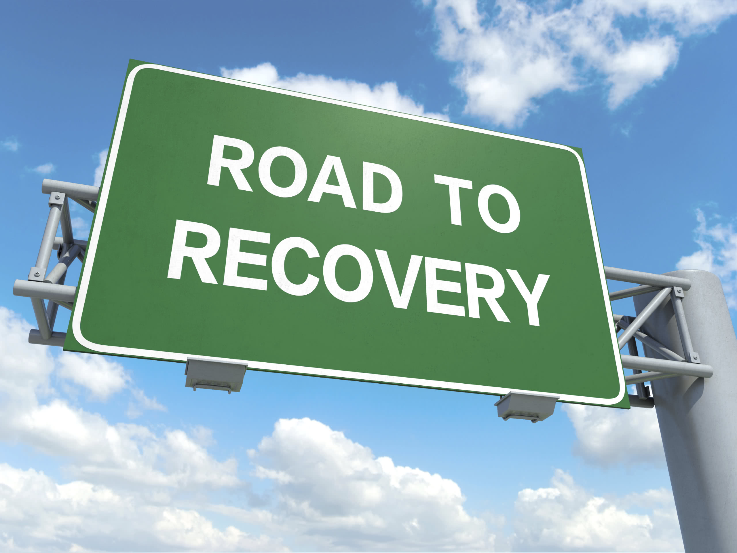 Comprehensive Recovery